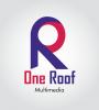 oneroof logo